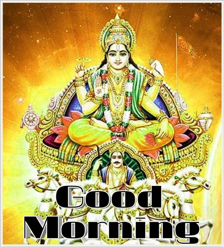 God Good Morning Images Download44