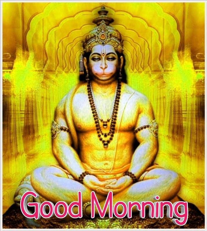 God Good Morning Images Download 59