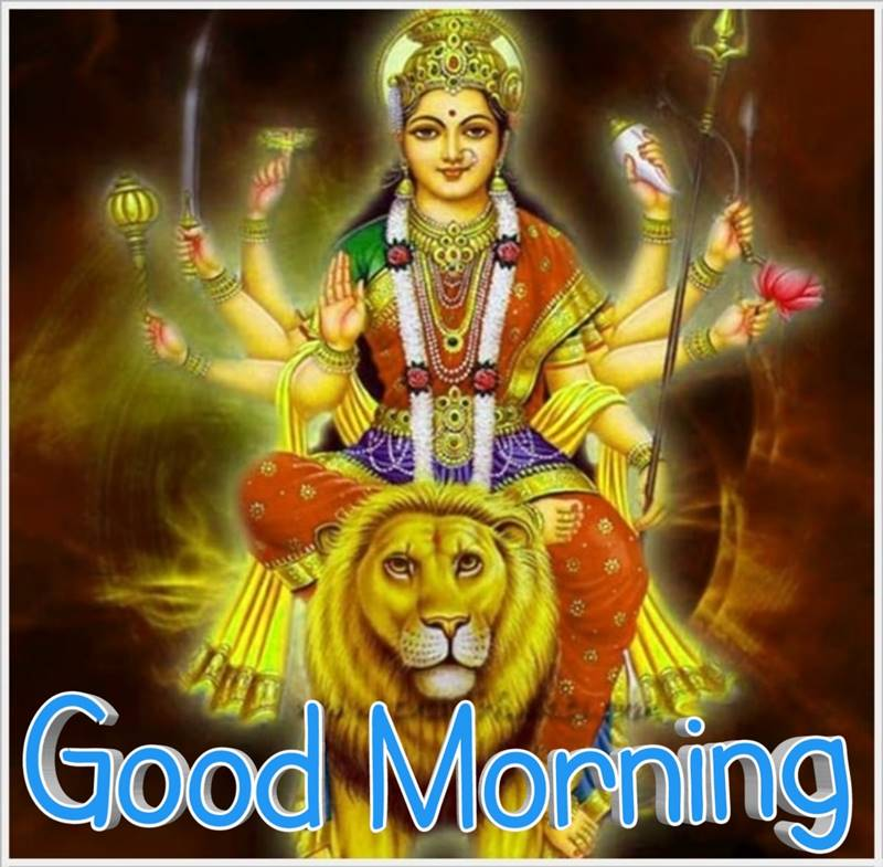 God Good Morning Images Download 61
