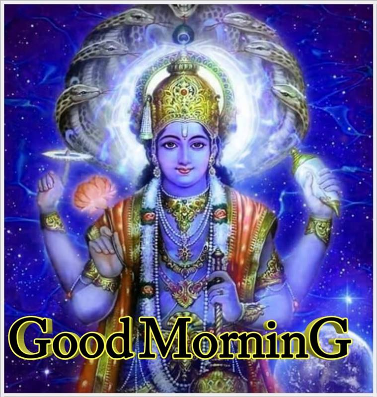 God Good Morning Images Download 73