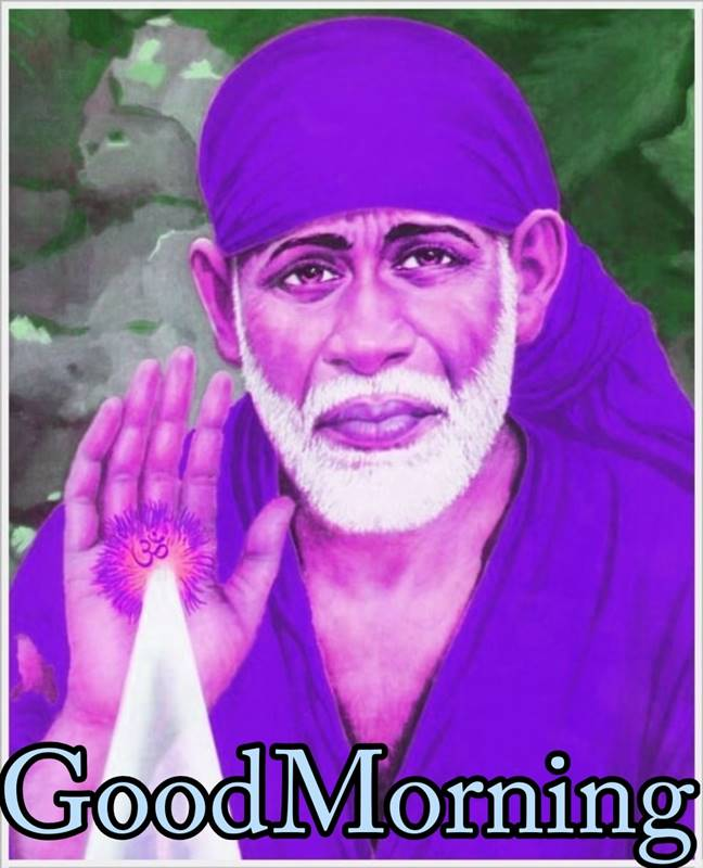 God Good Morning Images Download 84