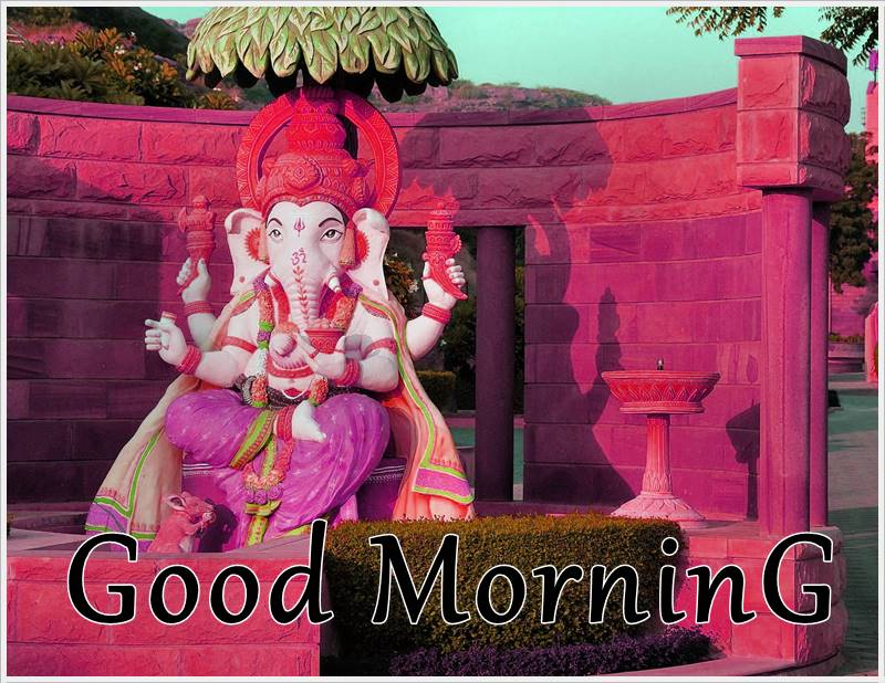God Good Morning Images Download 95