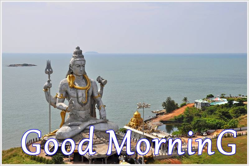 God Good Morning Images Download 96