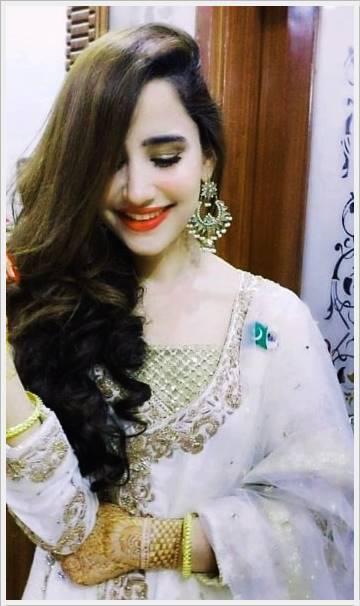 beautiful girls dp profile pics52