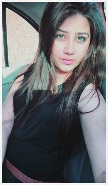 beautiful girls dp profile pics53