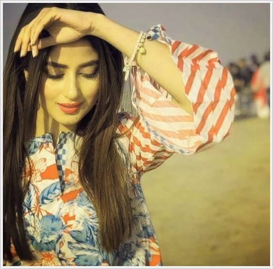 beautiful girls dp profile pics55