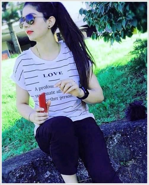 beautiful girls dp profile pics75