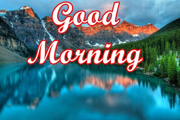 Good Morning Nature Images Photos HD 13