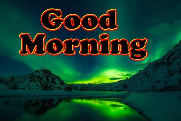 Good Morning Nature Images Photos HD 23