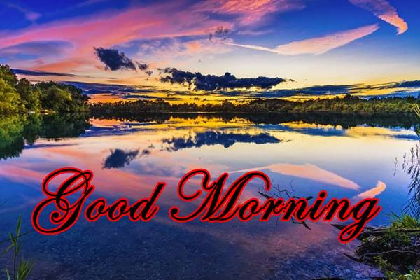 Good Morning Nature Images Photos HD 27