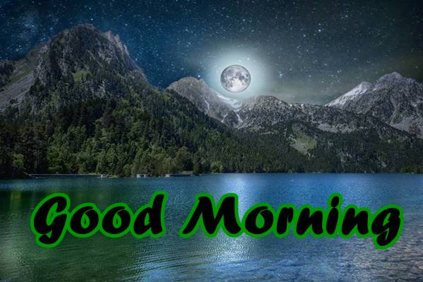 Good Morning Nature Images Photos HD 30