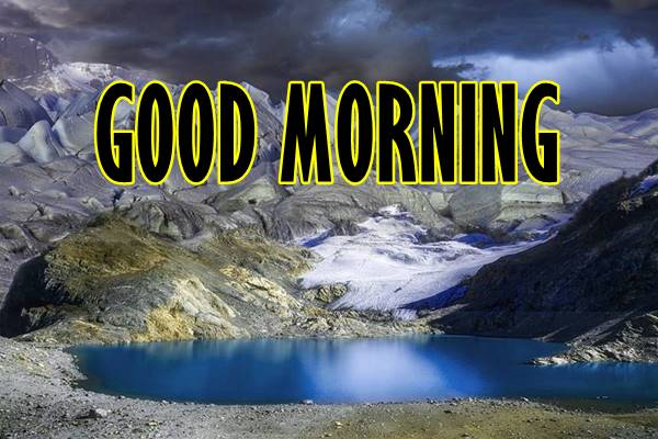Good Morning Nature Images Photos HD 37