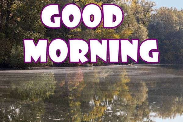 Good Morning Nature Images Photos HD 15
