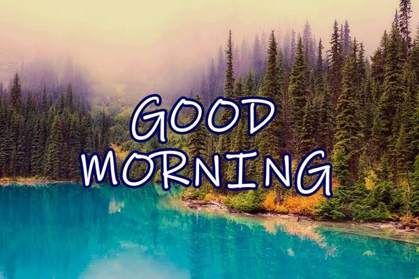 Good Morning Nature Images Photos HD 18