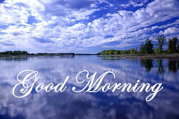 Good Morning Nature Images Photos HD 12