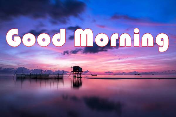 Good Morning Nature Images Photos HD 10