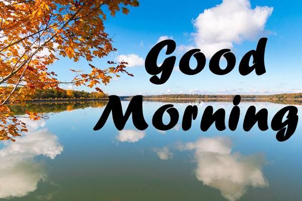 Good Morning Nature Images Photos HD 19