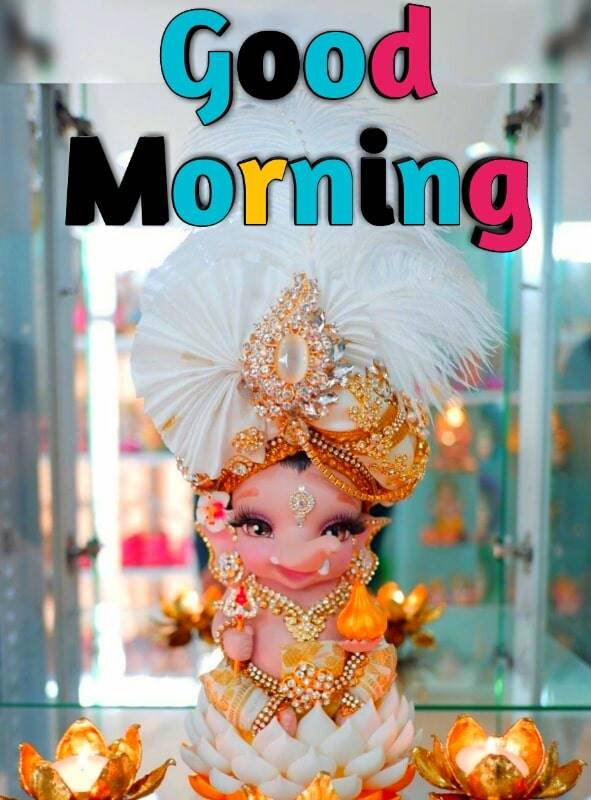 good morning lord ganesha images 82 min