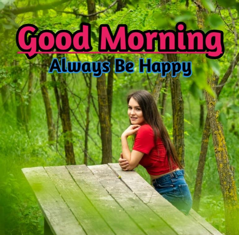 Best Good Morning Images hd1