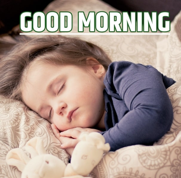 Best Good Morning Images HD Free Download 105