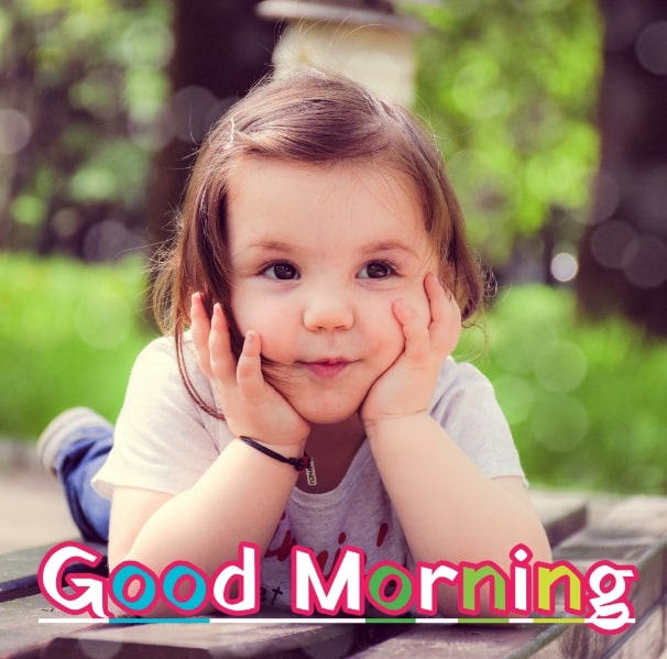Best Good Morning Images HD Free Download 108
