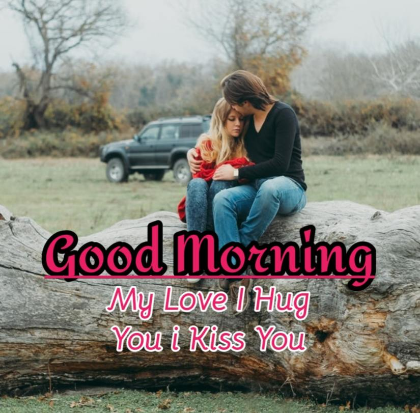 Best Good Morning Images hd2