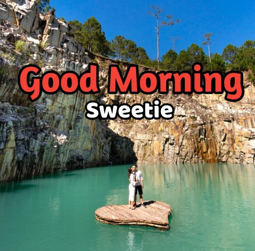 Best Good Morning Images HD Free Download 2