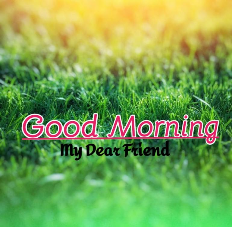 Best Good Morning Images hd13