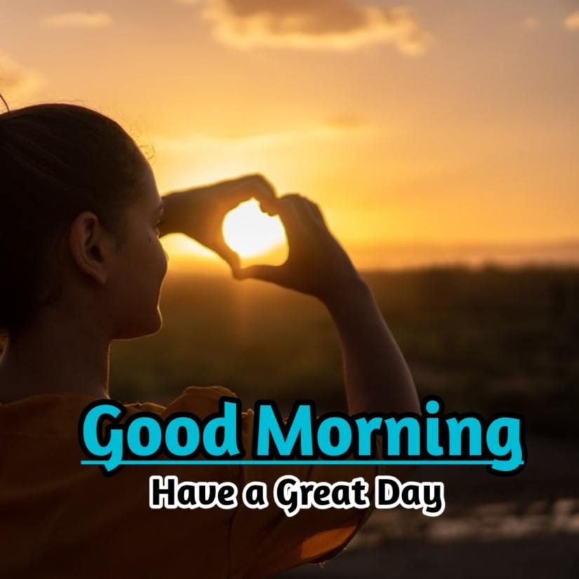 Best Good Morning Images HD Free Download 40