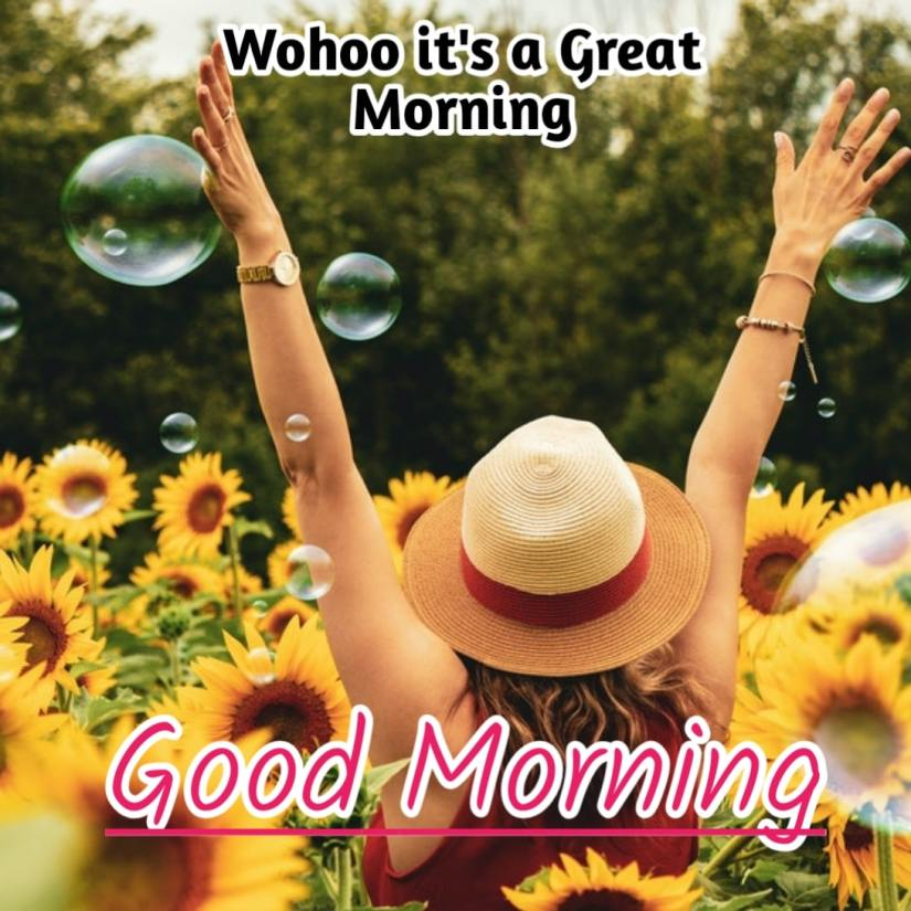 Best Good Morning Images HD Free Download 42