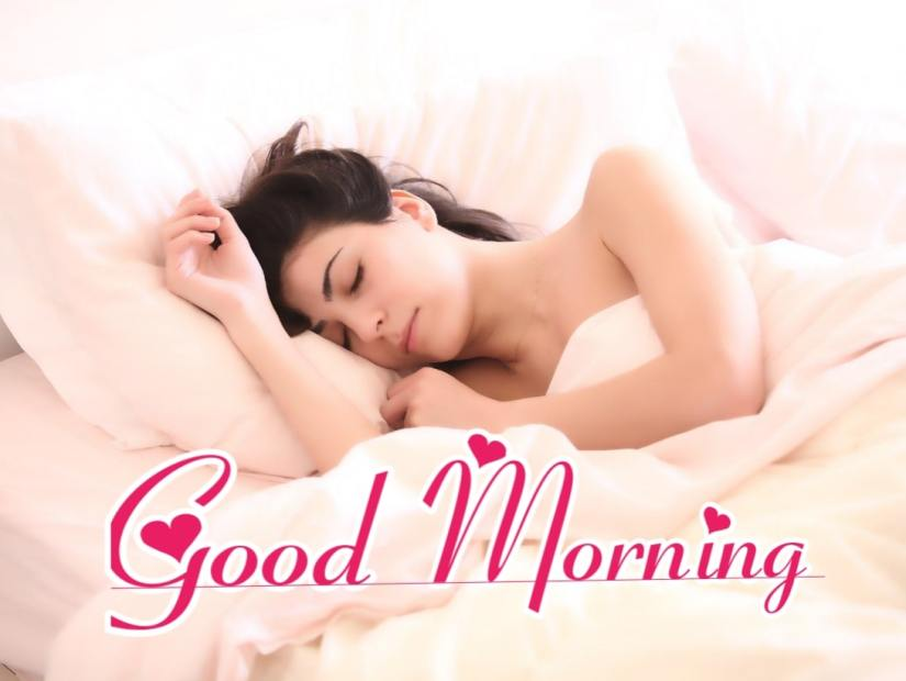 Best Good Morning Images HD Free Download 56