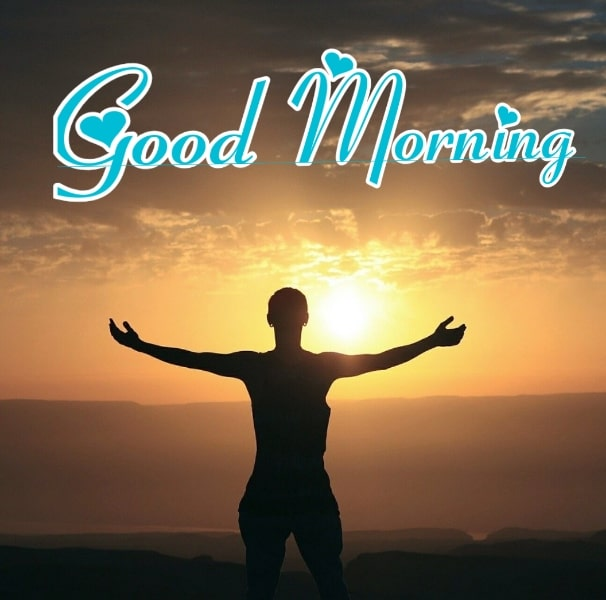 Best Good Morning Images HD Free Download 58