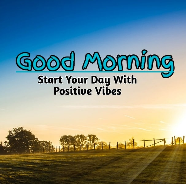Best Good Morning Images HD Free Download 65