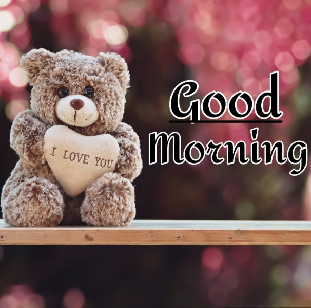 Best Good Morning Images HD Free Download 69