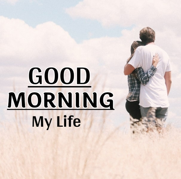 Best Good Morning Images HD Free Download 84