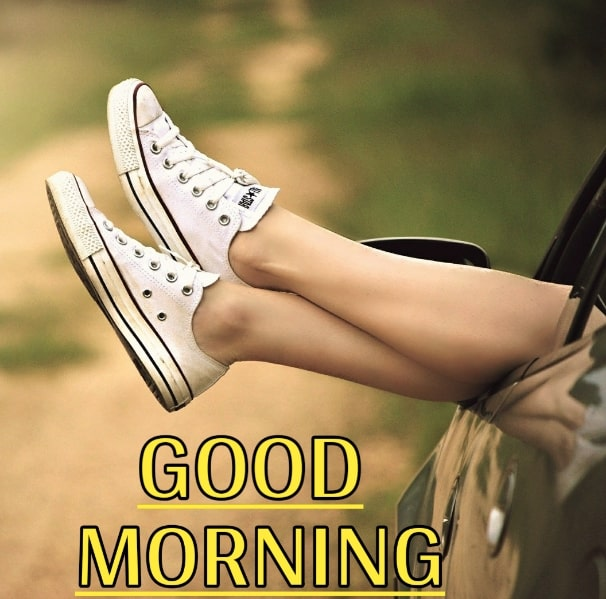 Best Good Morning Images HD Free Download 92