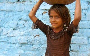 भूख-HINDI POETRY