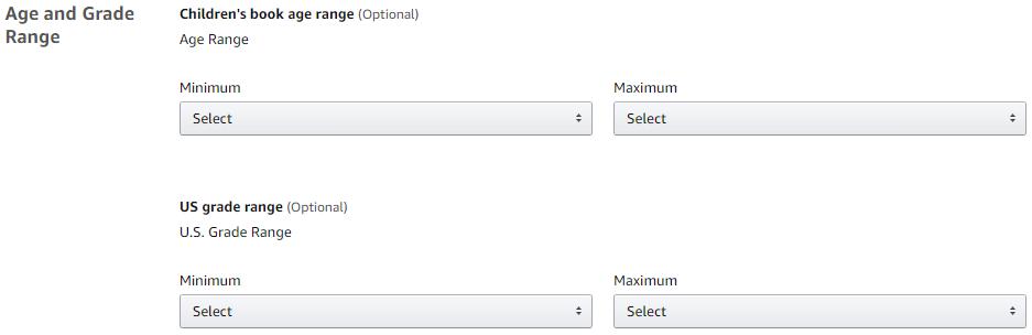 Amazon eBook Publish14