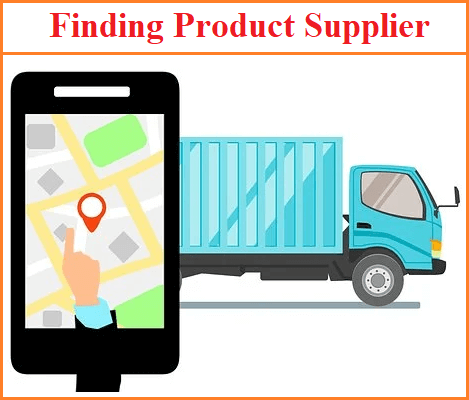 Amazon Private Label Business Supplier