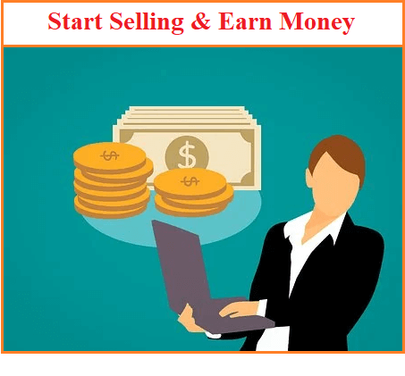 Amazon Private Label Products Selling and Earn Money