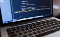 HTML Editor kya hota hai?