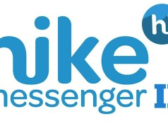 hike id new features updates