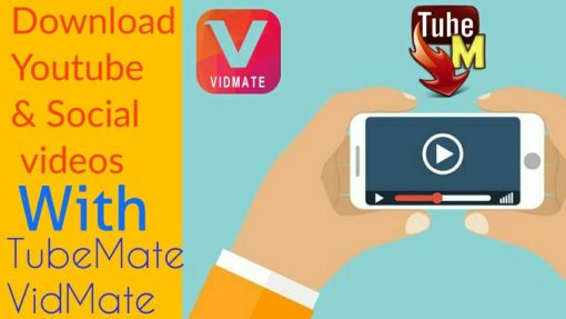 How to download youtube and social media videos in hindi