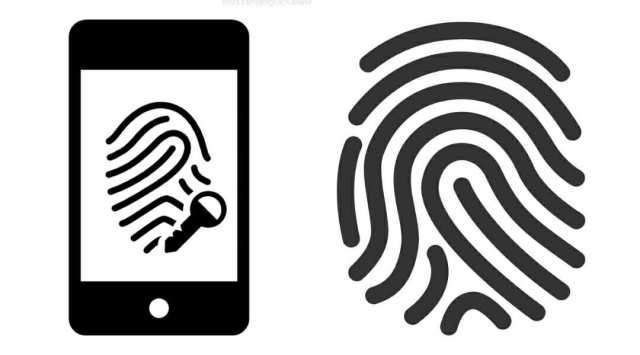 Android P Top 10 Features In hindi fingerprint