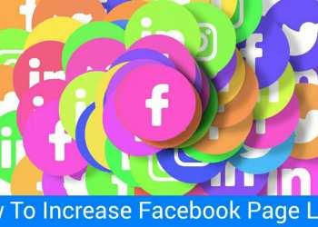 Apne Facebook Page Ka Like kaise badhaye