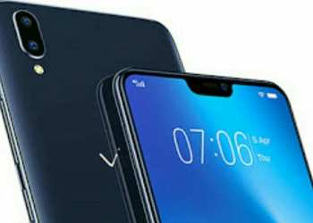 Vivo V9 specifications and releasing date