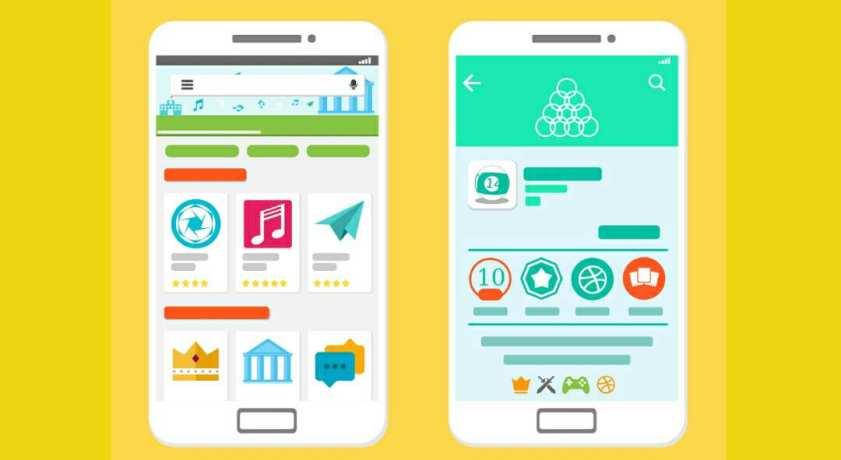 PlayStore par free me app publish kaise kare