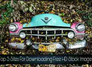 How to download free hd images Pixabay