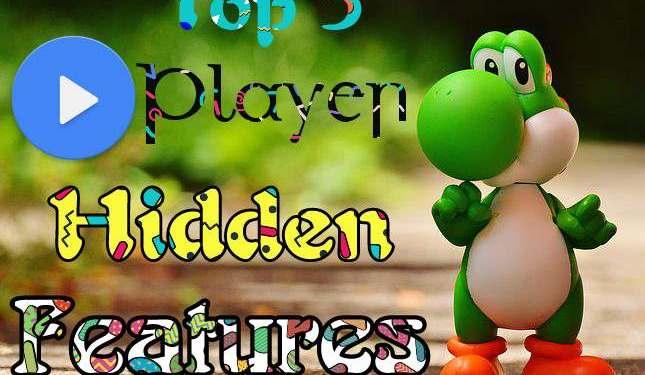 MX Player Kya Hai? Top 5 Hidden Features Of MX Player पूरी जानकारी हिंदी में