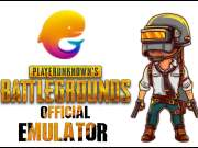 Official PUBG Mobile Emulator For PC